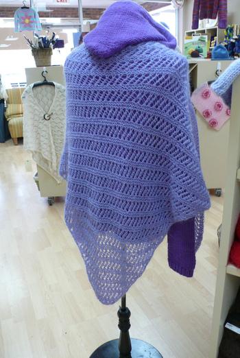 Joys_zephy_baby_kid_extra_shawl