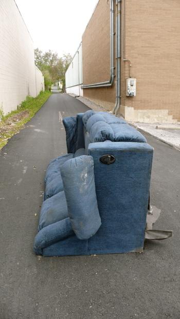 Beware_of_sofa