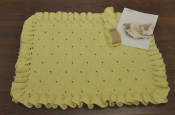 2_aperture_baby_blanket_shot