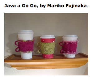 Java_to_go