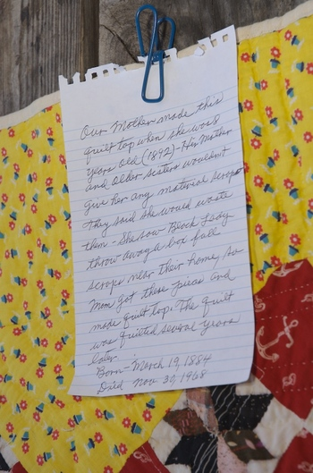 Note_on_quilt