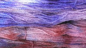 Aurora_handpaint_lace