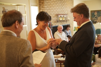 Our_wedding_020728