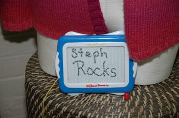 Steph_rocks