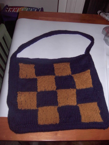 Back_of_finished_bag